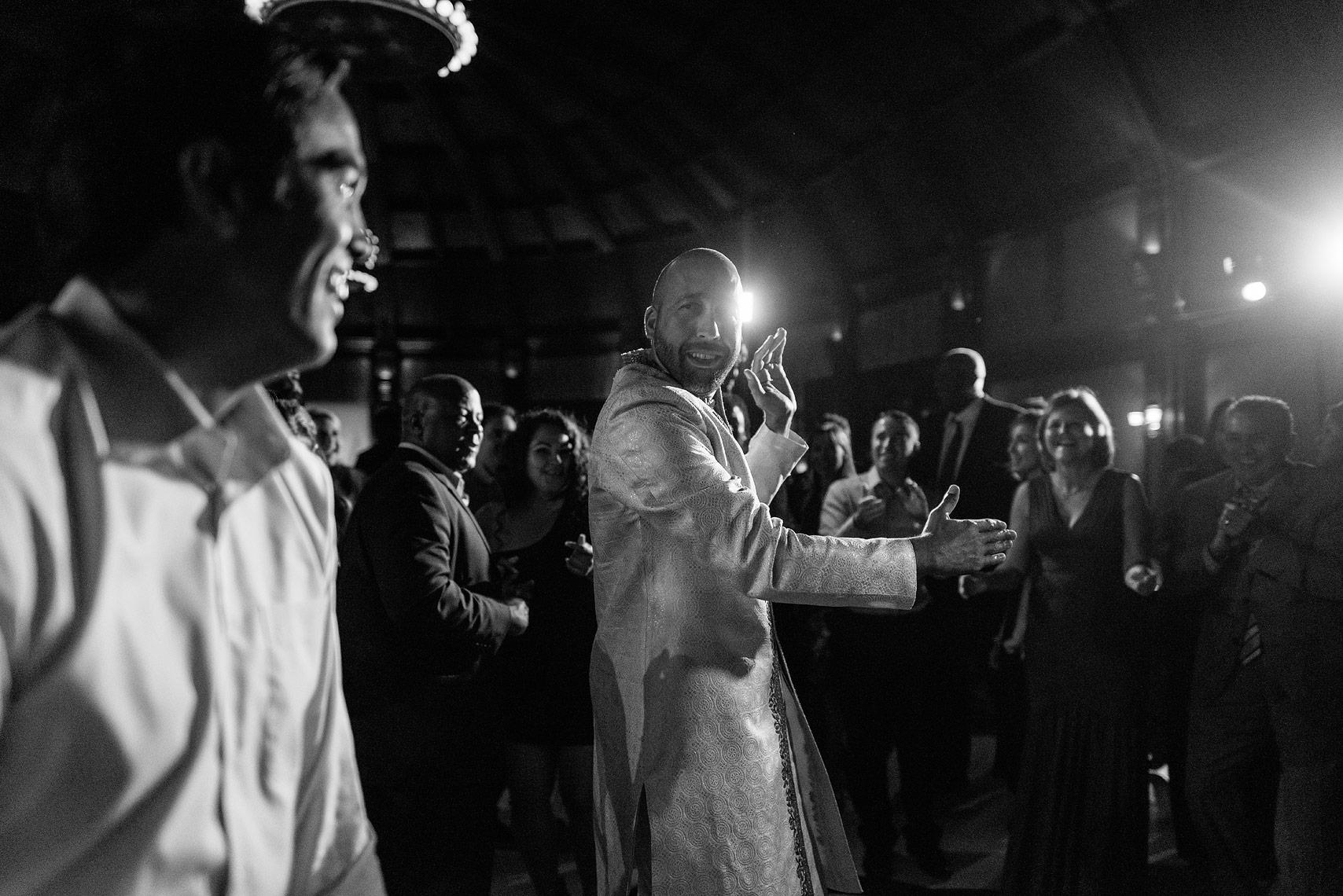 36-hotel-del-coronado-celebrity-wedding.jpg
