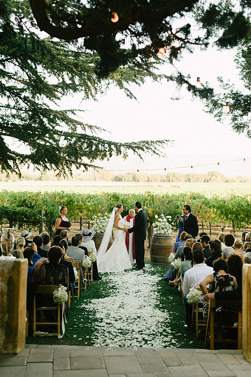 napa-wedding-photographer-andretti-winery-weddings-12.jpg