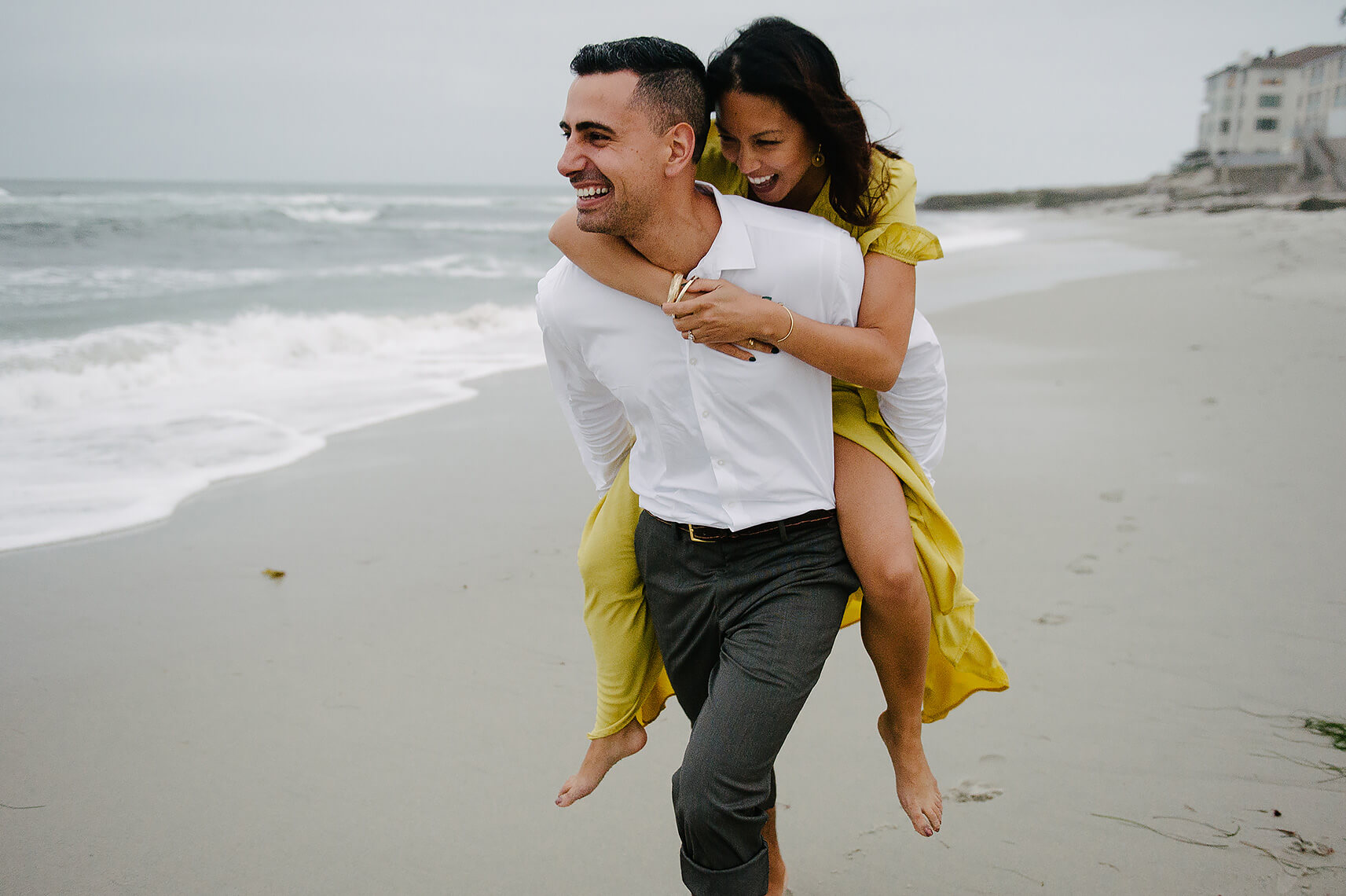 6 Tips for a Fantastic Engagement Session! -