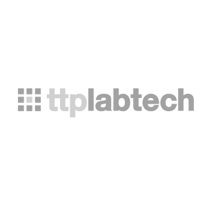 TTP+Labtech+Client.png