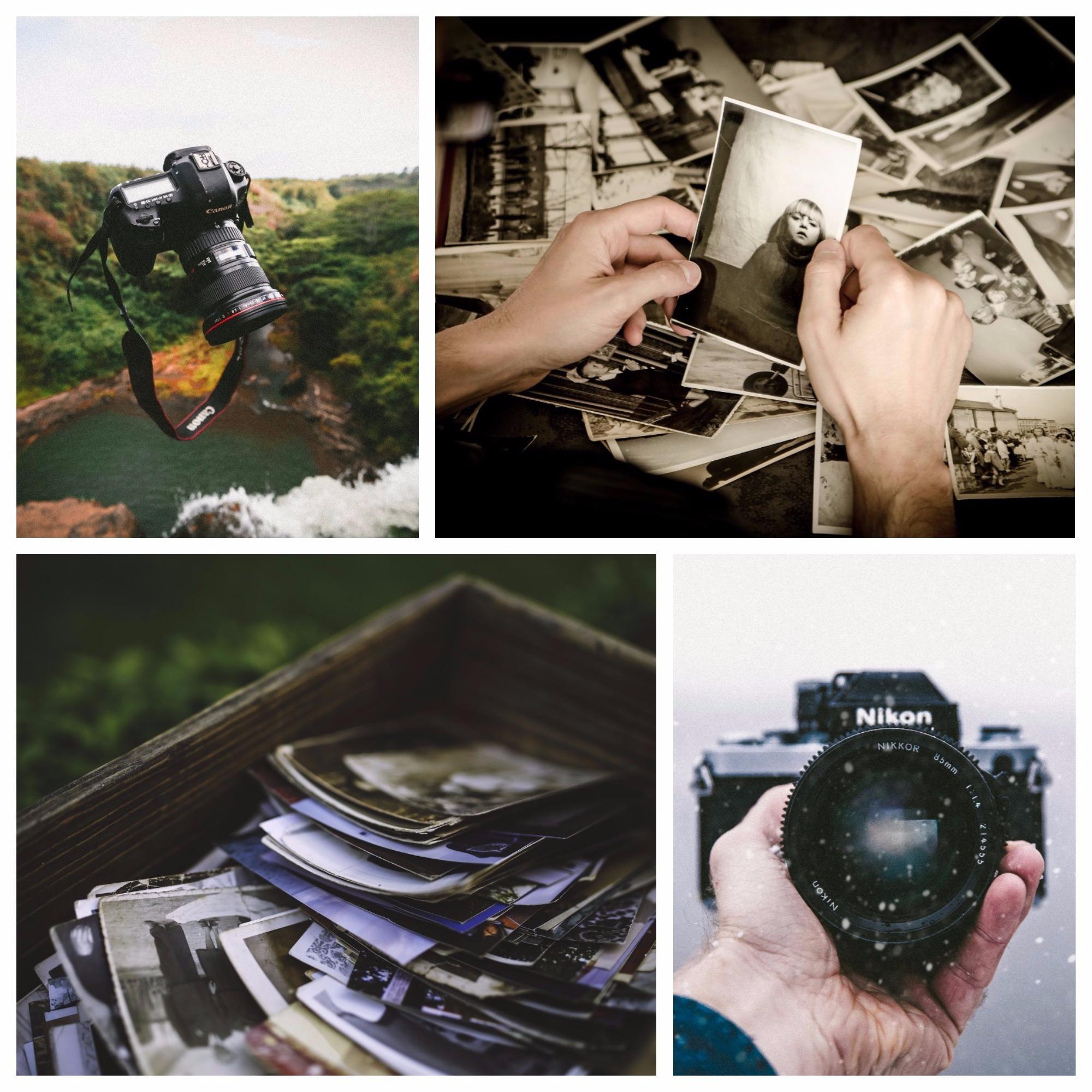 photo collage.jpg