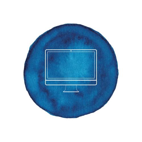 Icon Grafik-01.jpg