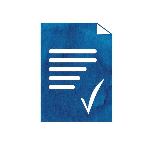 Angebot_Zeichenfläche 1.jpg