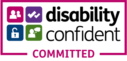 committed_small.png