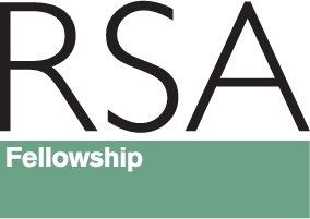 RSA_fellowship_logo_RGB_withtext.jpg