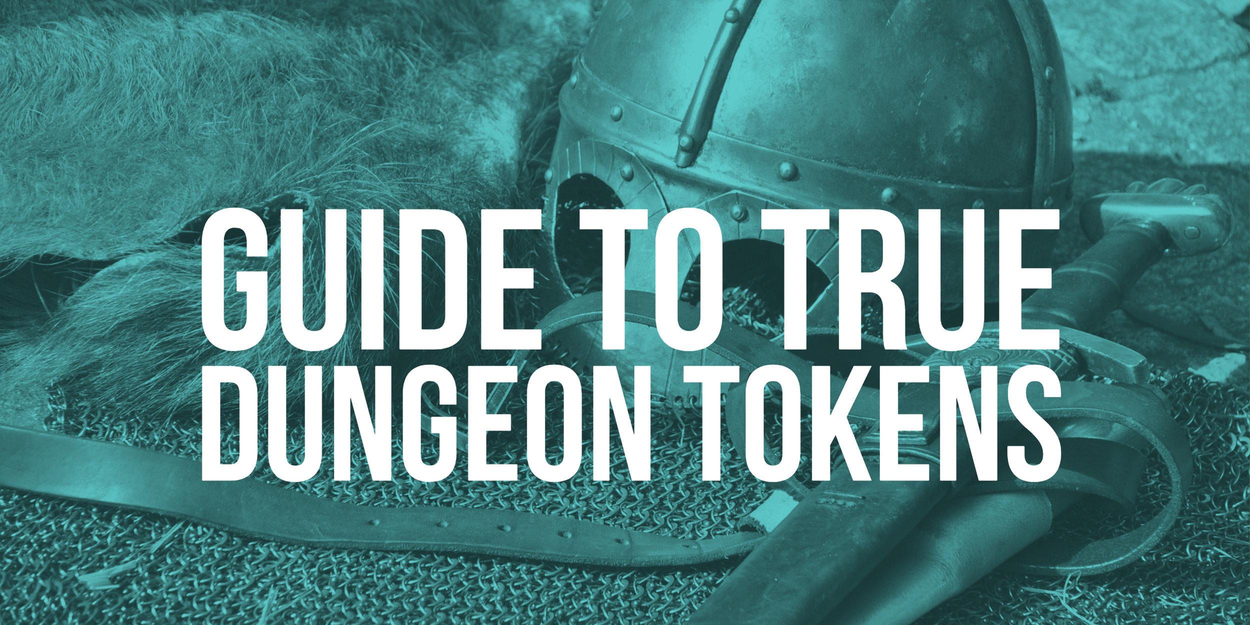 True Dungeon Episode.jpg
