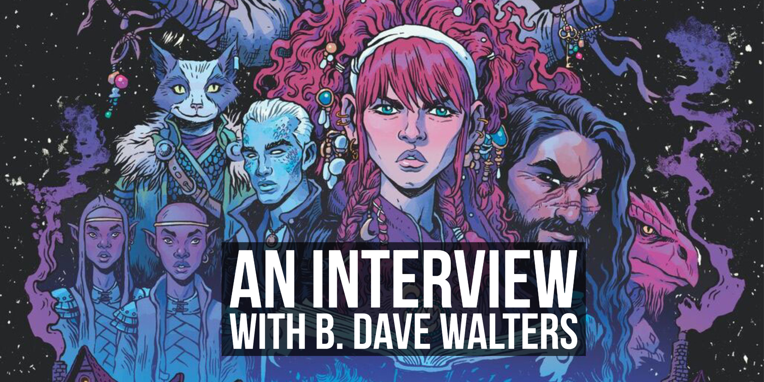 An Interview with B. Dave Walters Web.jpg