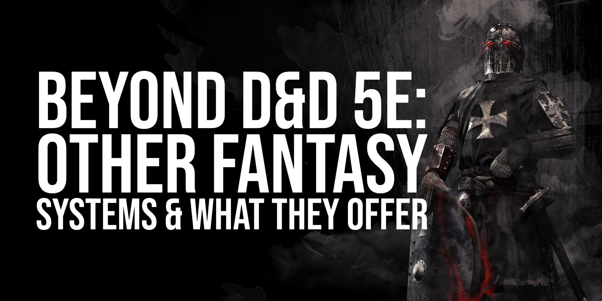 Beyond D&D-Banner.jpg