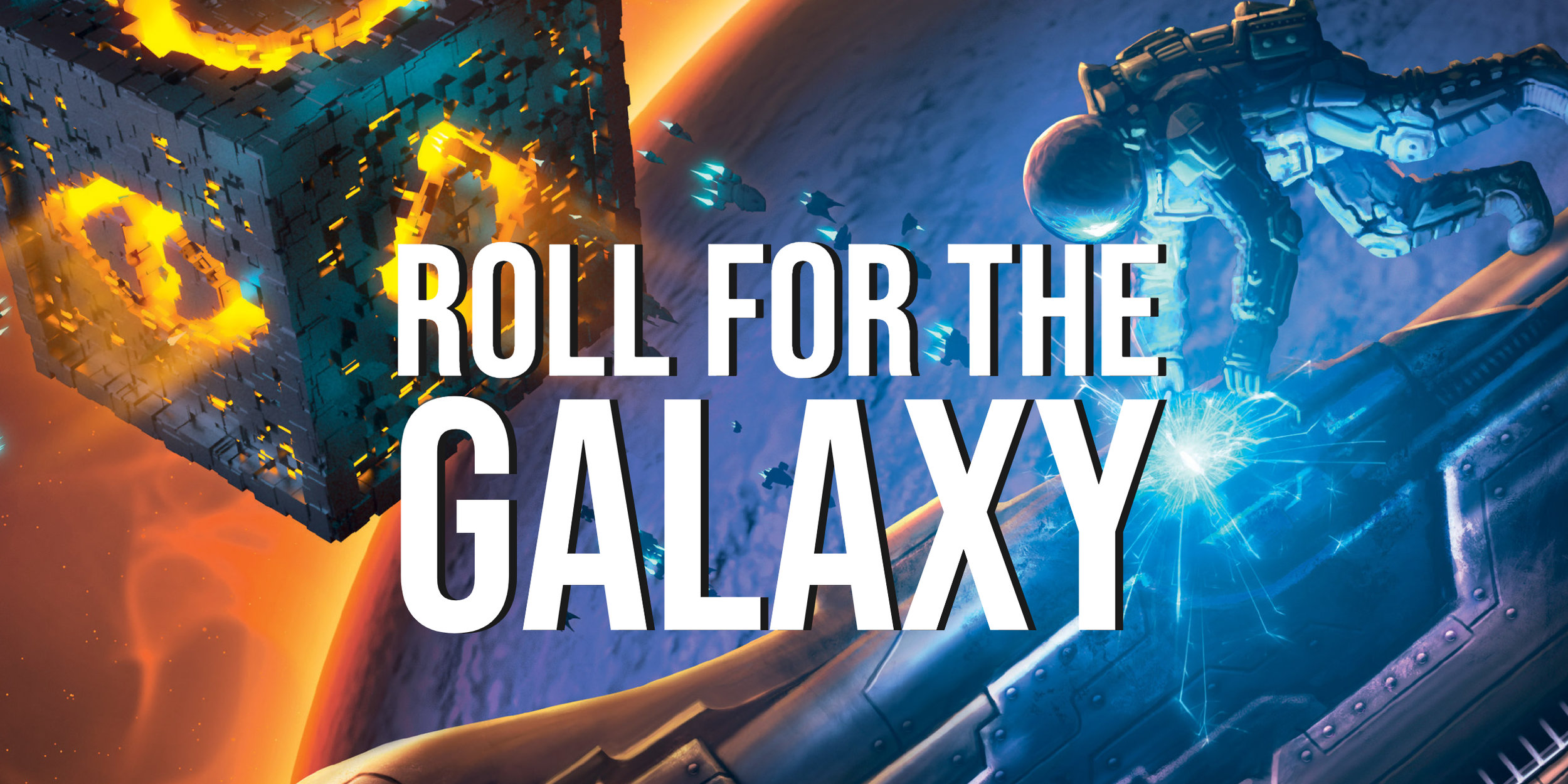 Roll for the Galaxy Web Banner.jpg