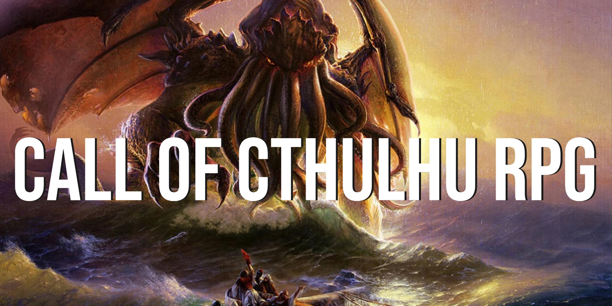 Call of Cthulu Post Banner.jpg
