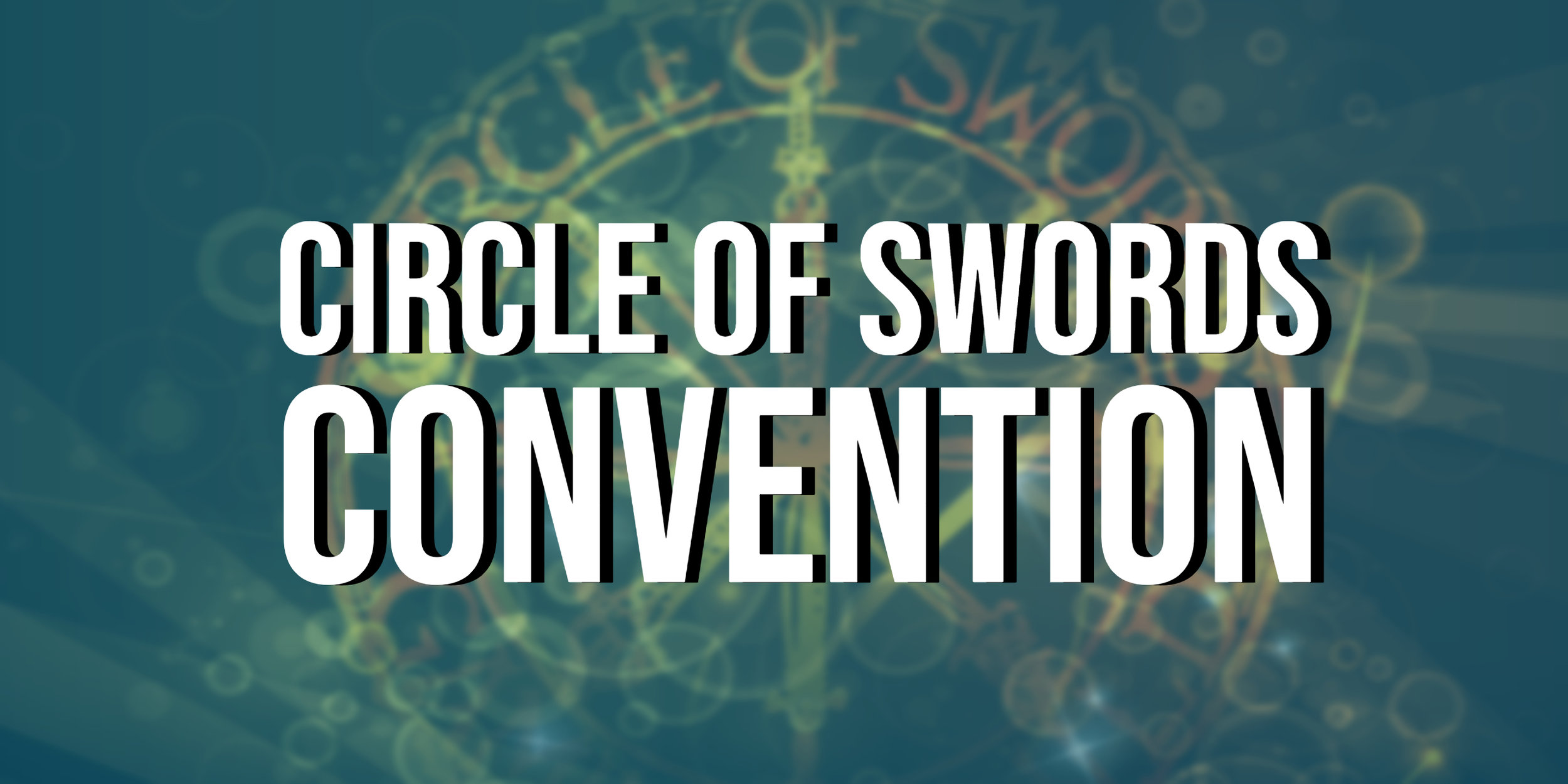 Circle of Swords Main Post.jpg
