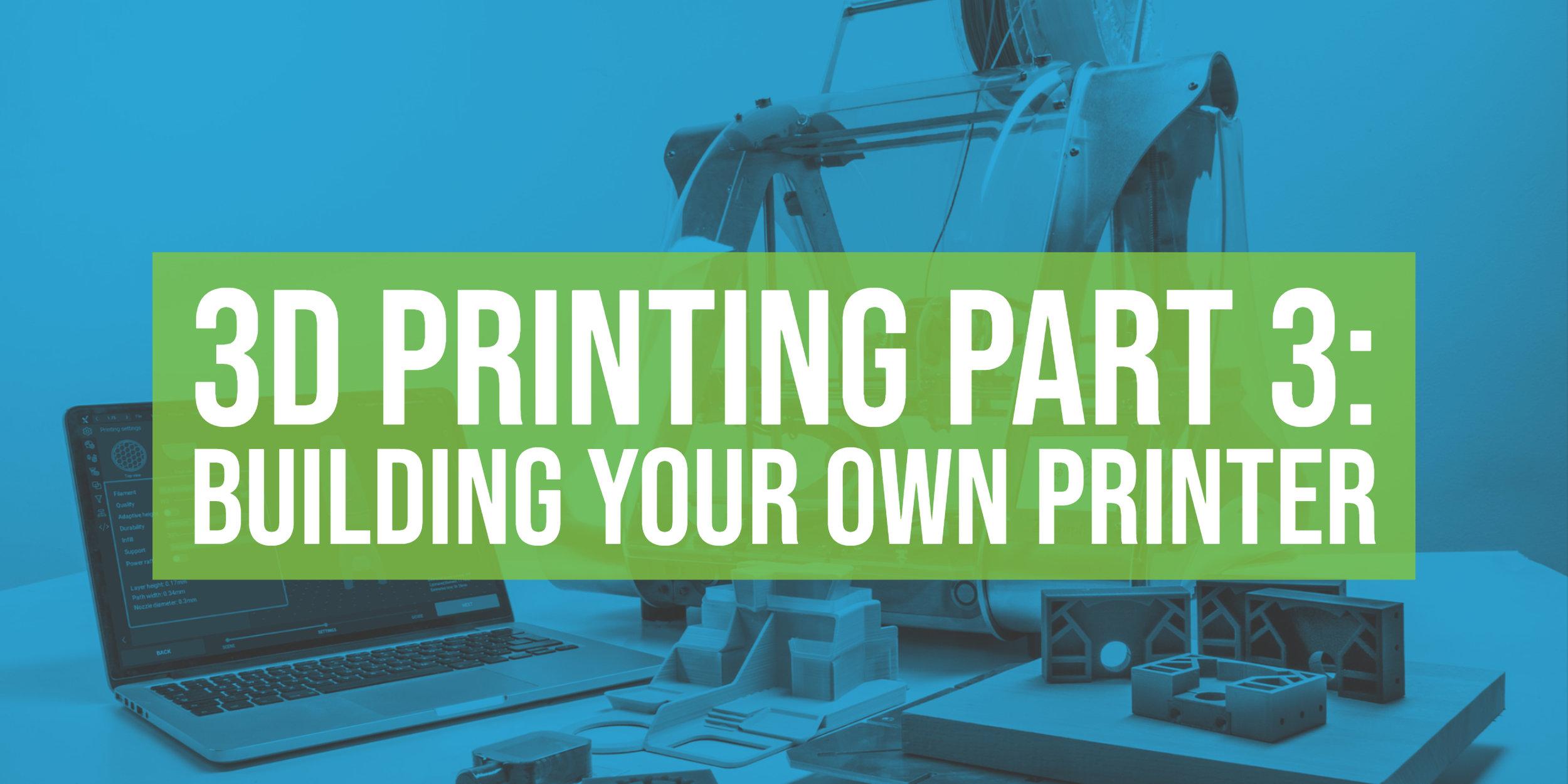 3D Printing Part 3 Post Header.jpg
