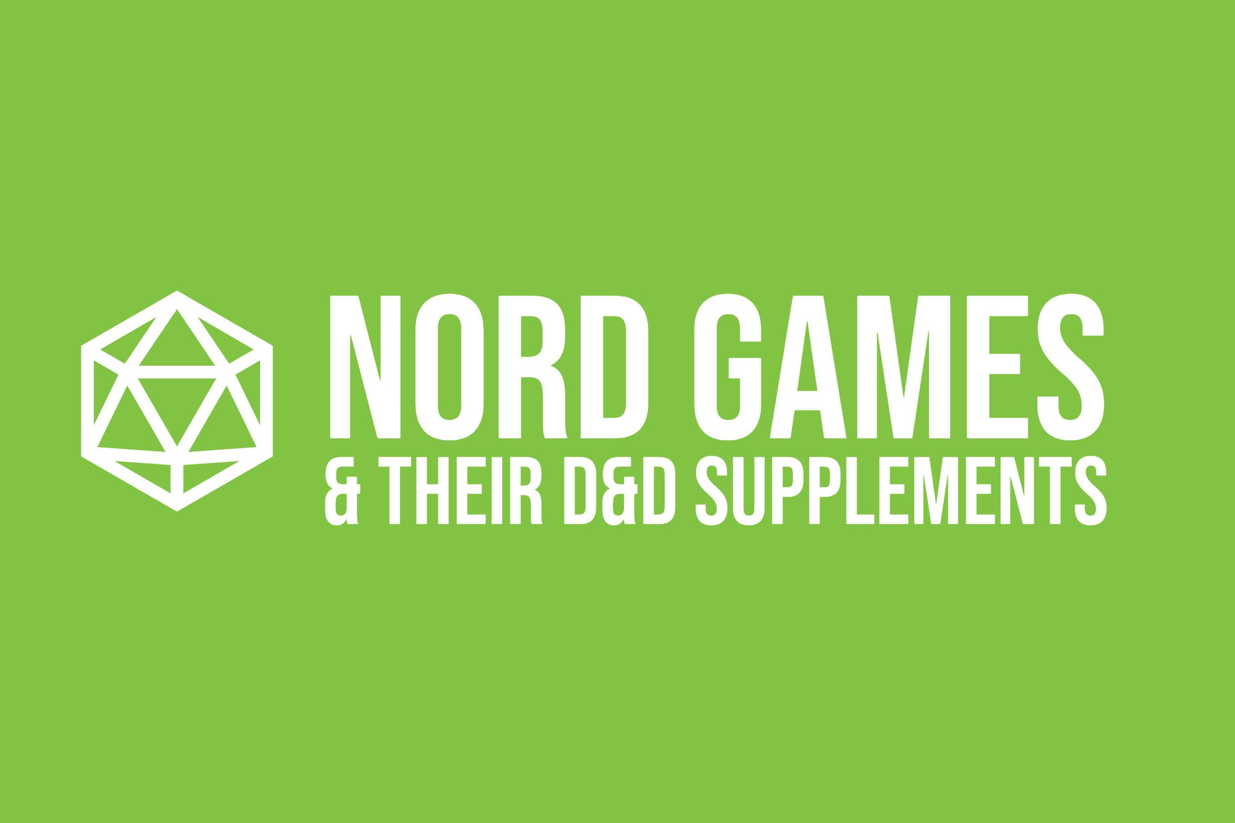 Nord Games - Thumbnail.jpg