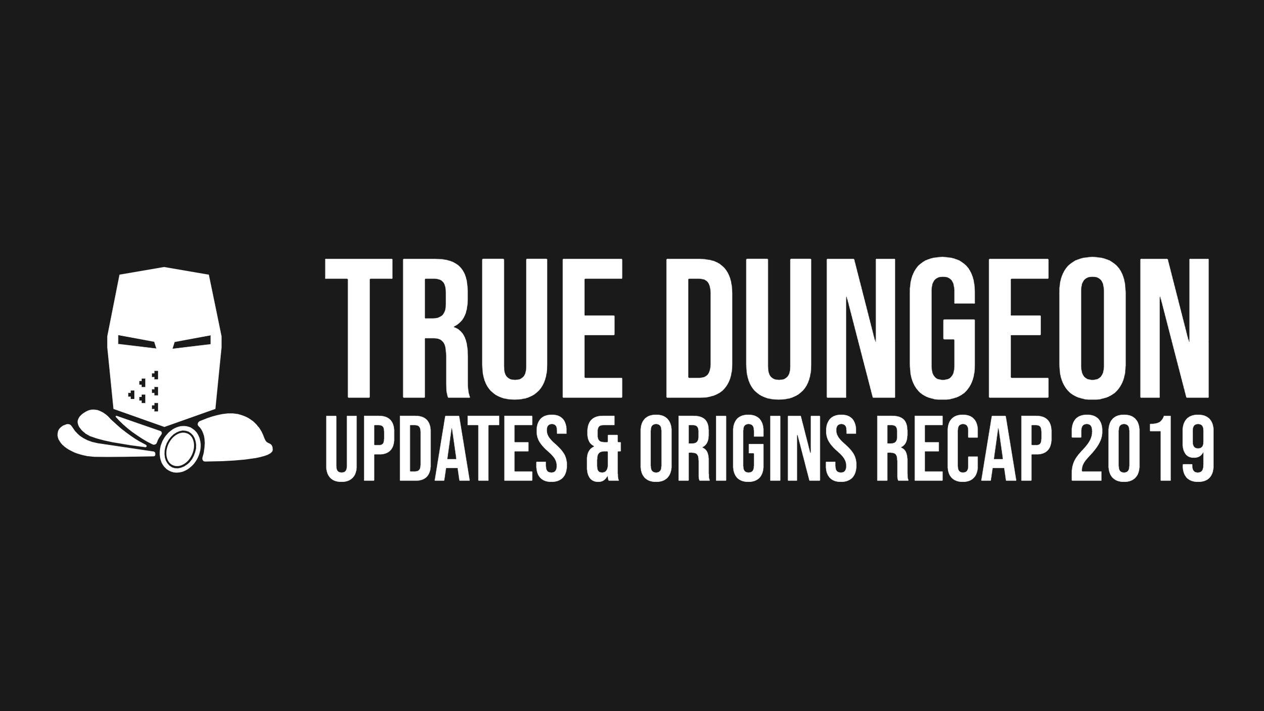 True Dungeon.jpg