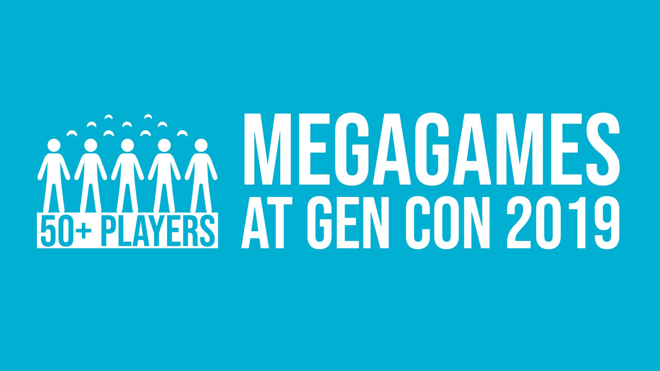 Megagames-Main Post Header.png