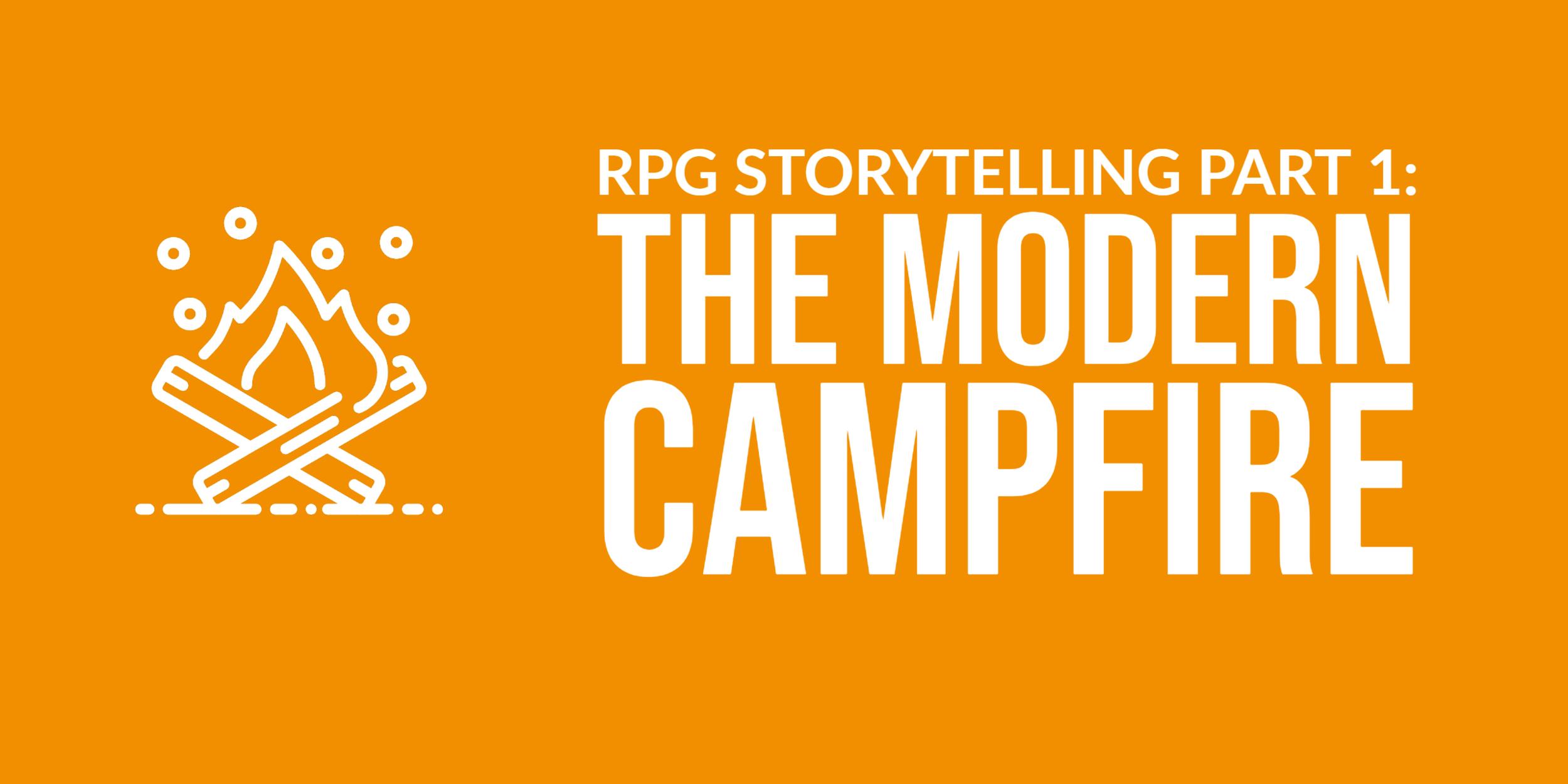 Modern Campfires_Post header.png