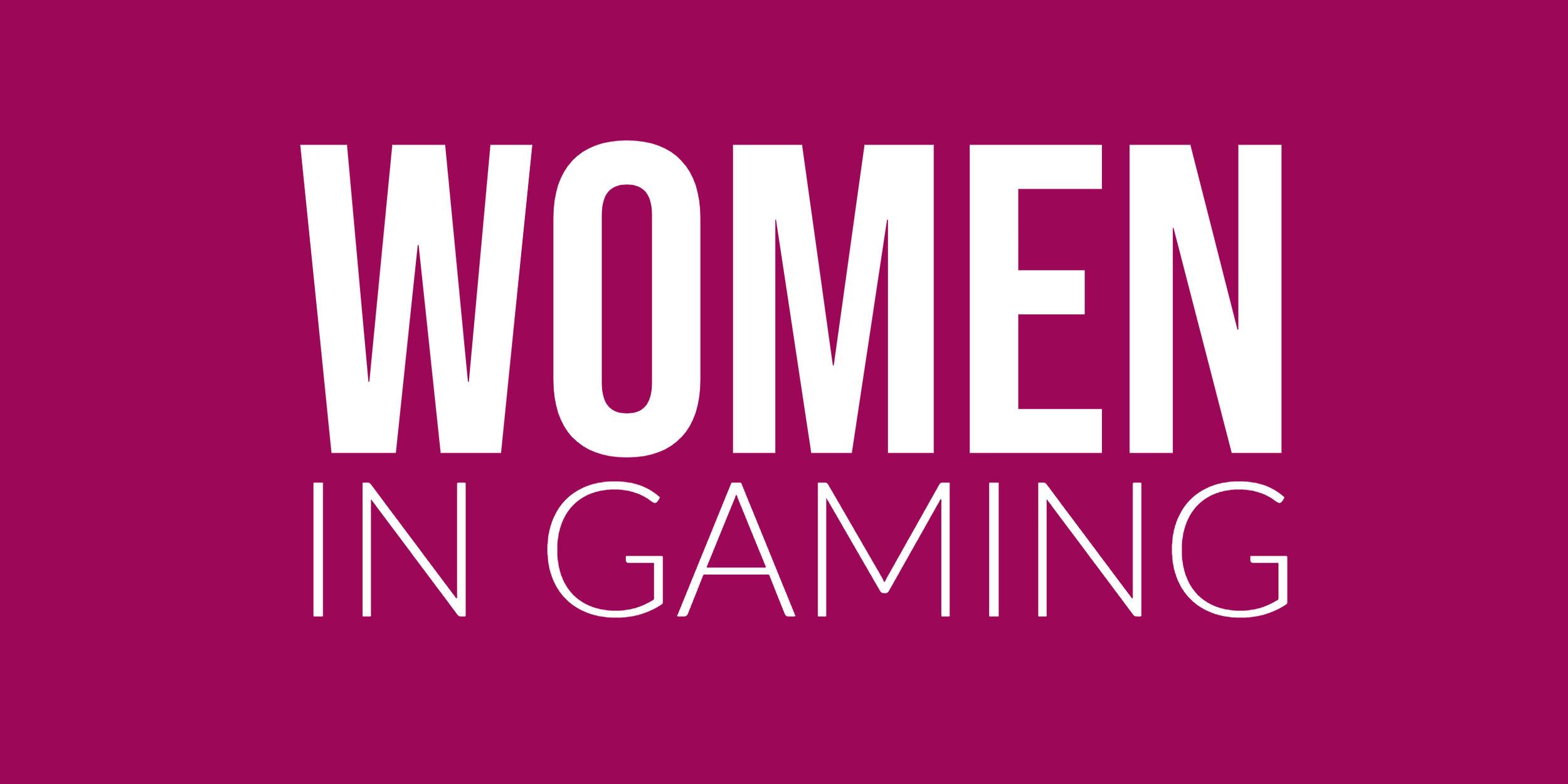 Women in Gaming Main header.jpg