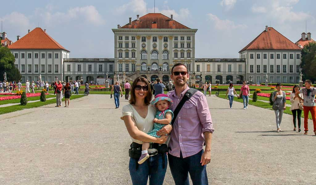 family-travelers-30-day-locals-post.jpg