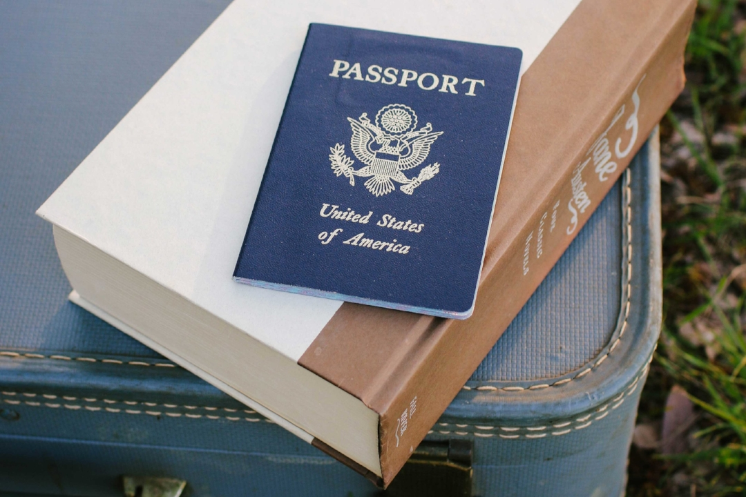 how-to-get-a-passport-for-a-child-post.jpg
