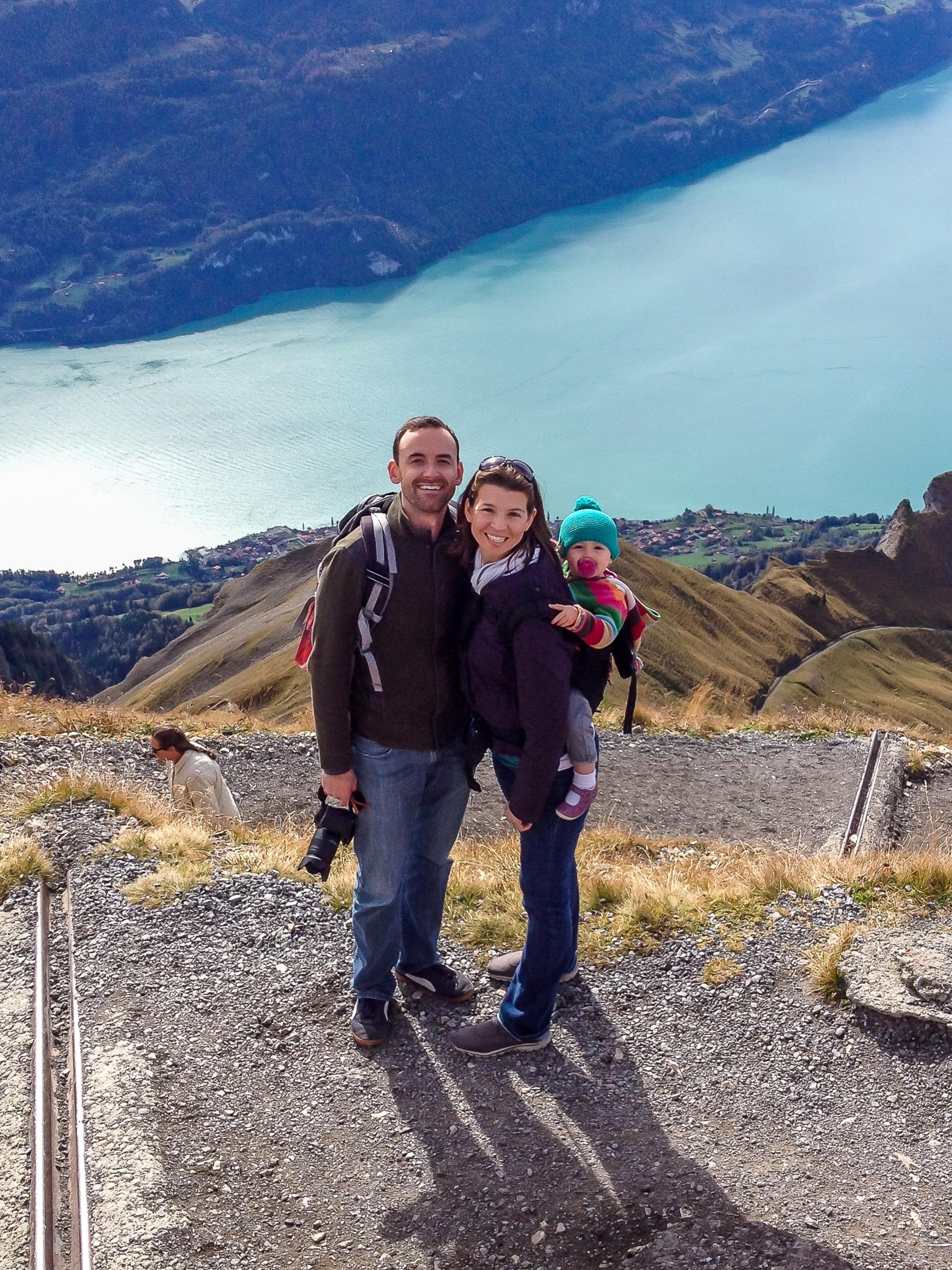 30-day-locals-family-travelers.jpg