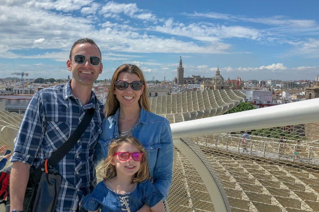 starting-our-family-travels-again-post.jpg