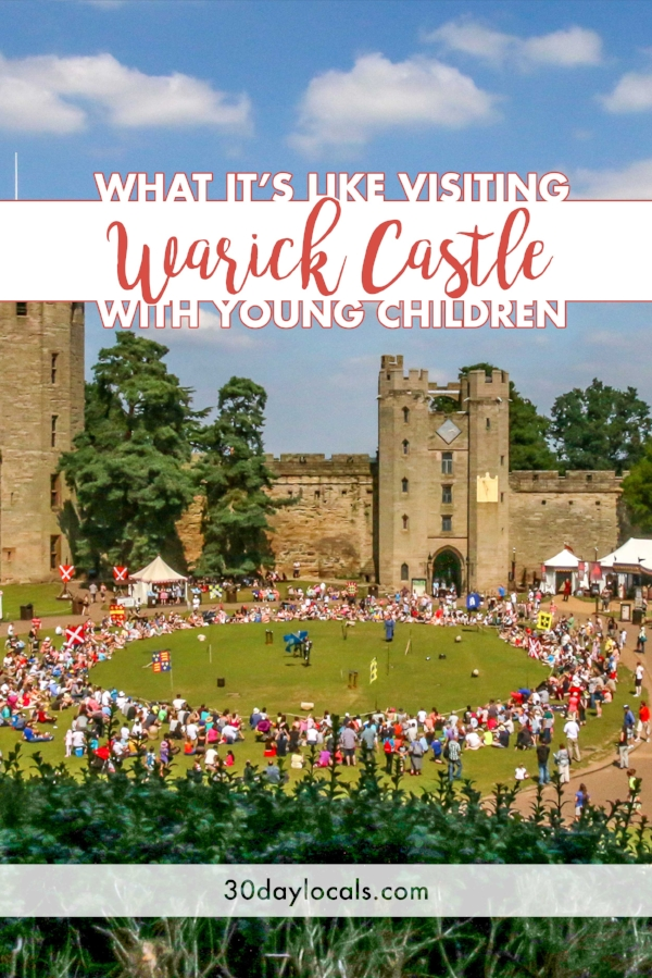 what-its-like-visiting-warick-castle-with-young-children.jpg