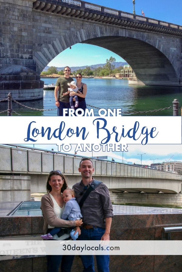 from-one-london-bridge-to-another.jpg
