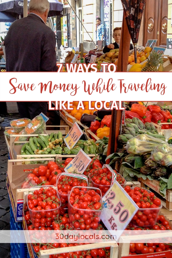 7-ways-to-save-money-when-traveling.jpg