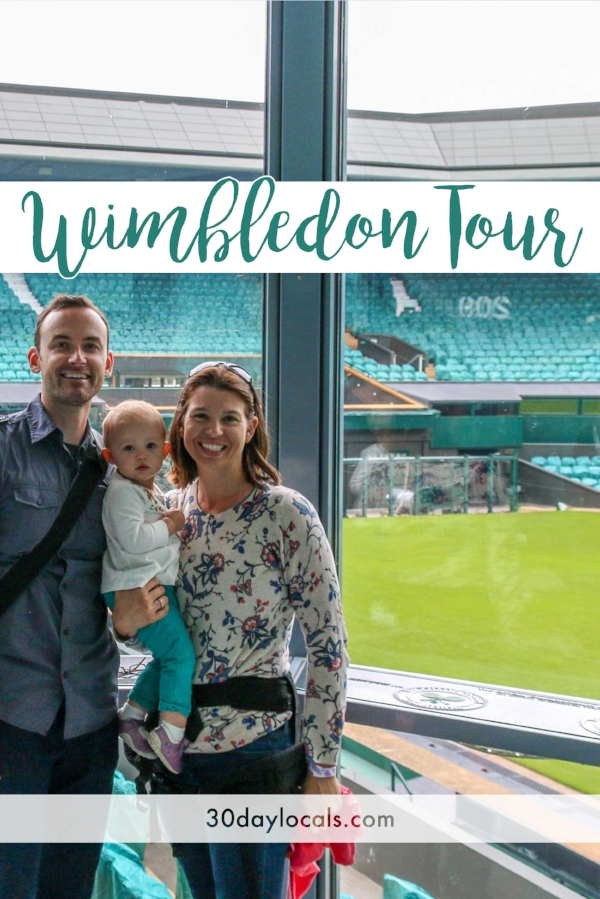 wimbledon-tour-at-the-all-england-lawn-tennis-club.jpg