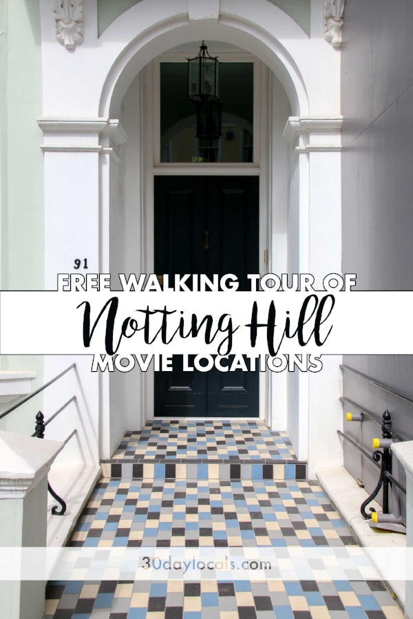 free-walking-tour-of-notting-hill-movie-locations.jpg