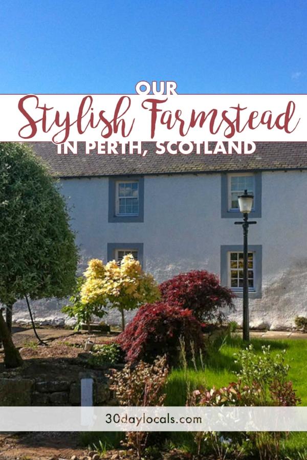 our-stylish-farmstead-in-perth.jpg