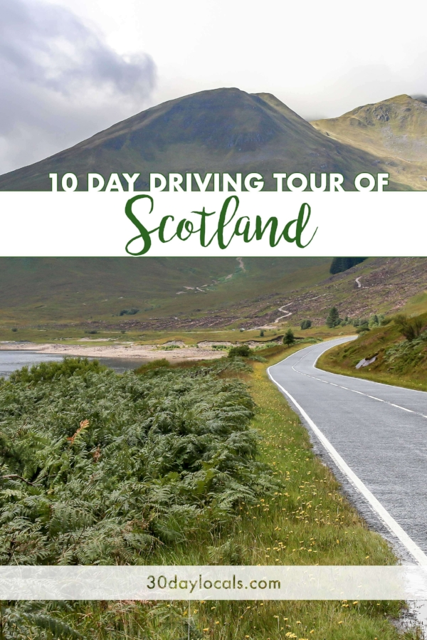 10-day-driving-tour-of-scotland.jpg
