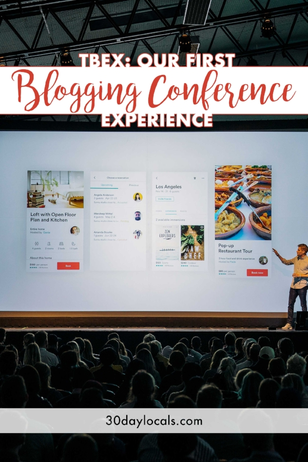 tbex-review-our-first-blogging-conference.jpg
