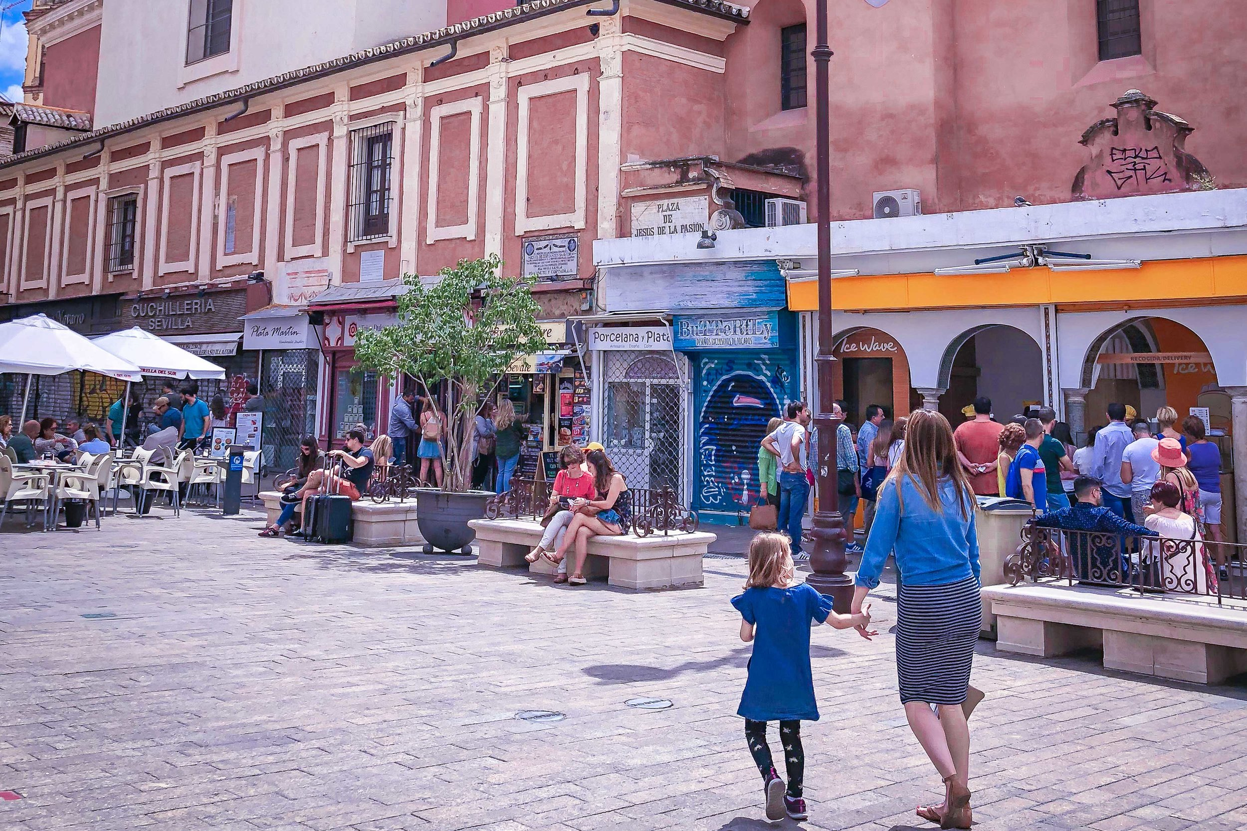 5-things-to-do-with-kids-in-seville-spain-off-the-beaten-path-post.jpg