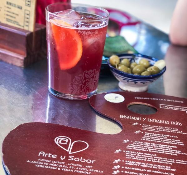 arte-y-sabor-review-seville-spain-1.jpg
