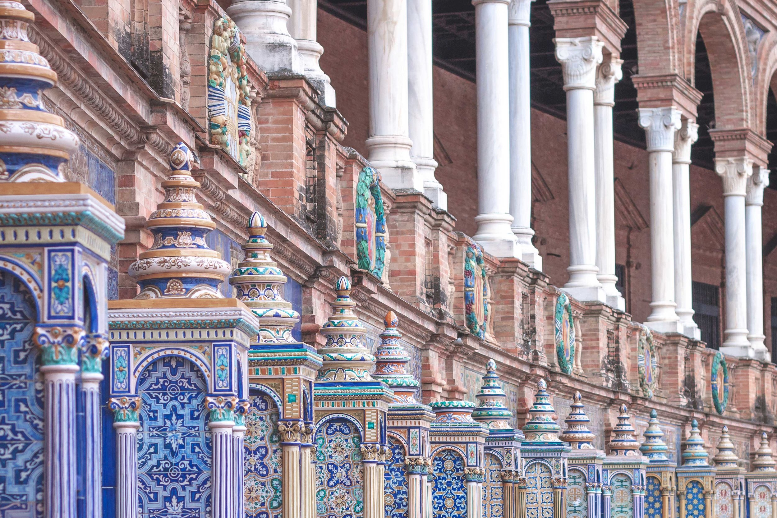 customizable-itinerary-seville-spain-with-kids-post.jpg
