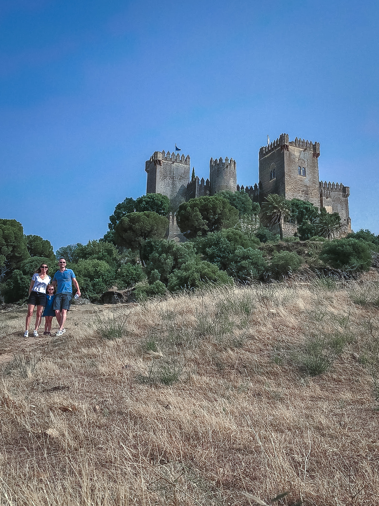 secret-castle-near-seville-spain.jpg