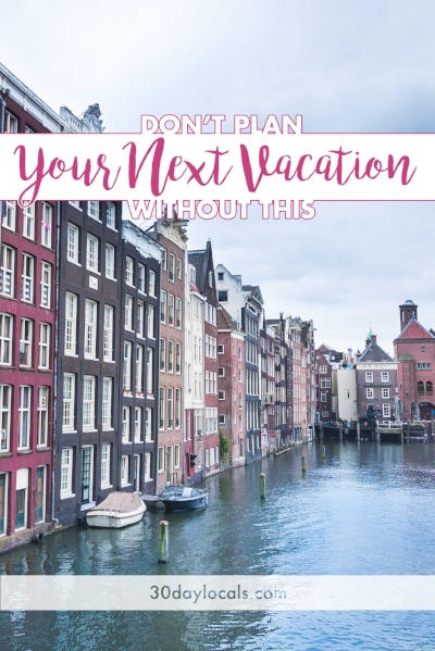 Planning a family vacation? Don't book anything until you check out these top resources and tips that saved this family over $12K on international travel with their daughter.