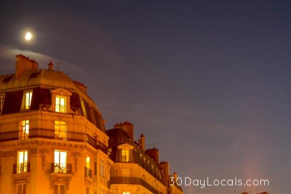 How to visit Paris with teens or tweens