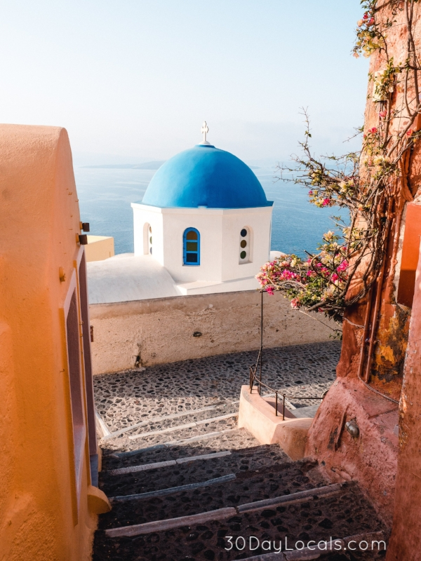 Top things to do with teens and tweens in Greece
