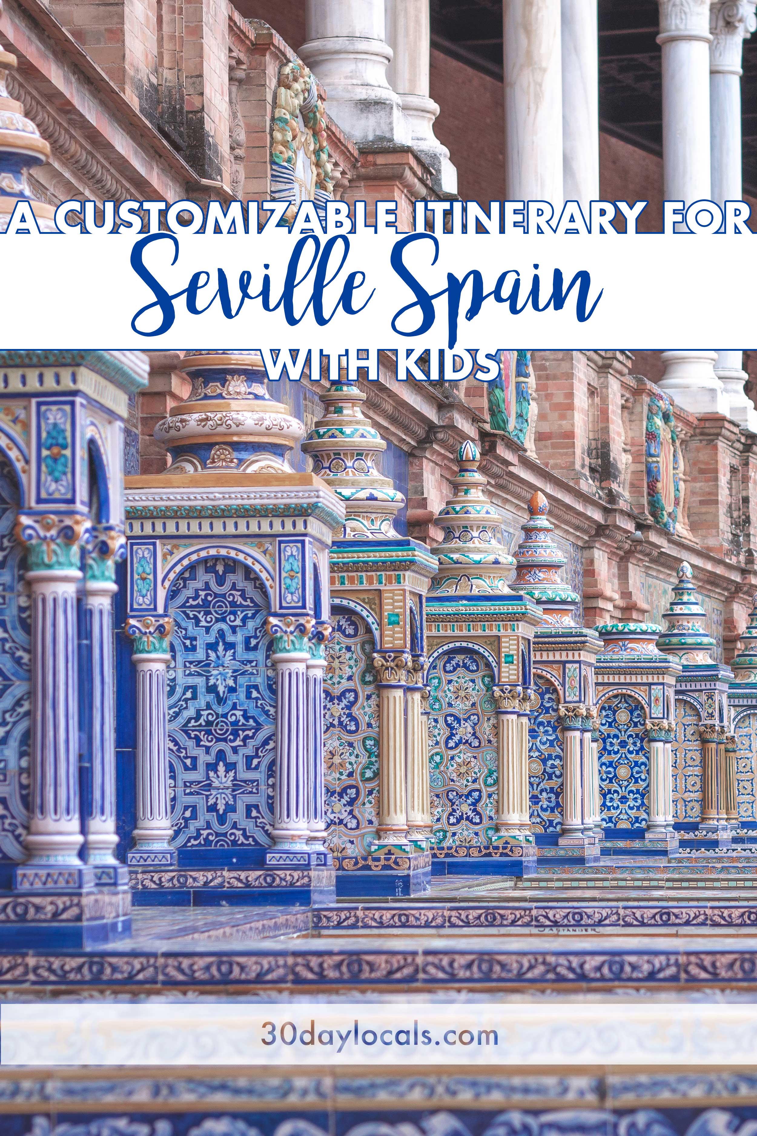 customizable-itinerary-seville-spain-with-kids.jpg