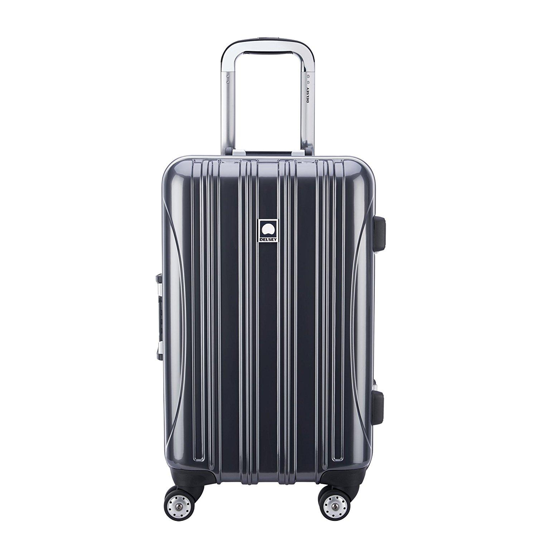traveler-gift-guide-carry-on-luggage.jpg