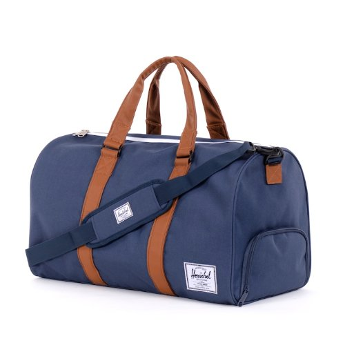 Best travel gift ideas for women - weekender duffel bag