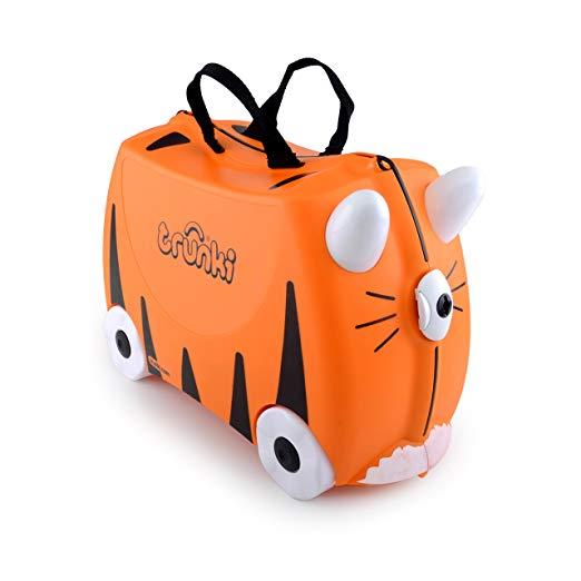 preschool-ride-on-suitcase.jpg