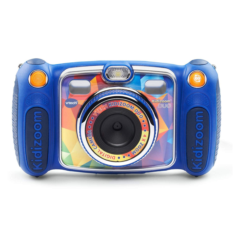 Preschool-kid-travel-camera.jpg