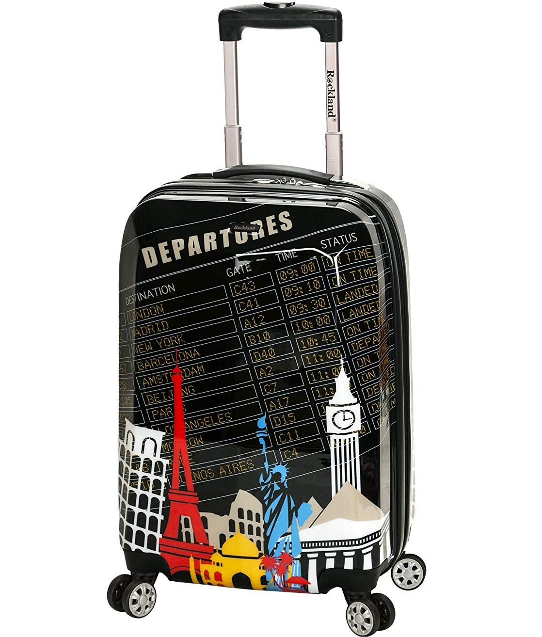 big-kids-travel-luggage.jpg
