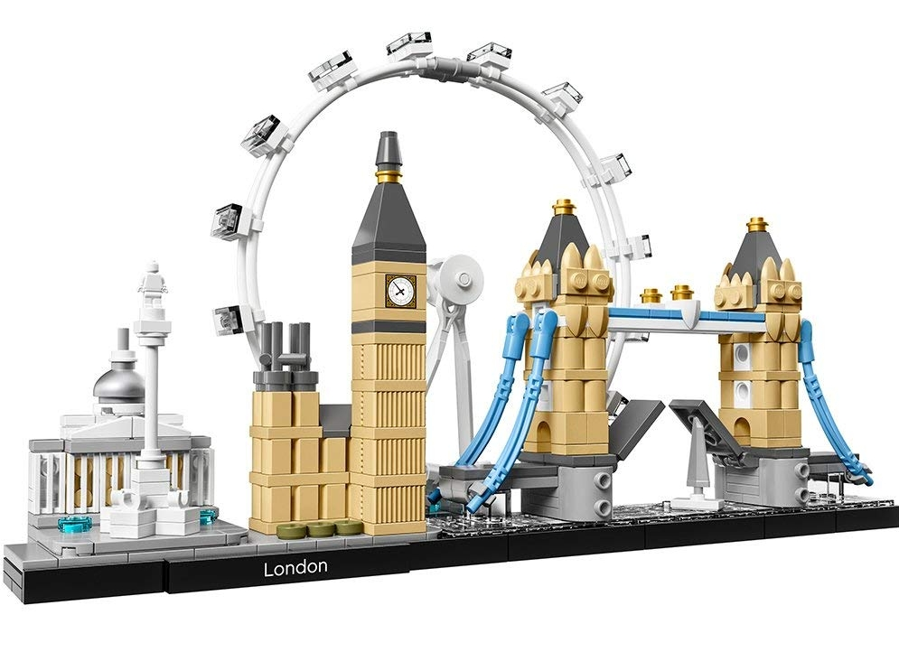 big-kids-world-lego-architecture.jpg