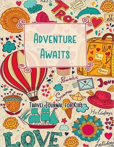 Tween-travel-journal.jpg