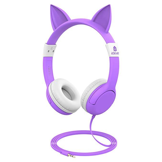 Tween-girl-headphones.jpg