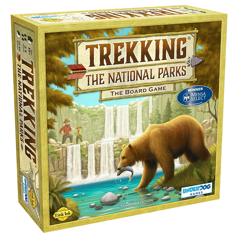 tweens-national-park-travel-game.jpg